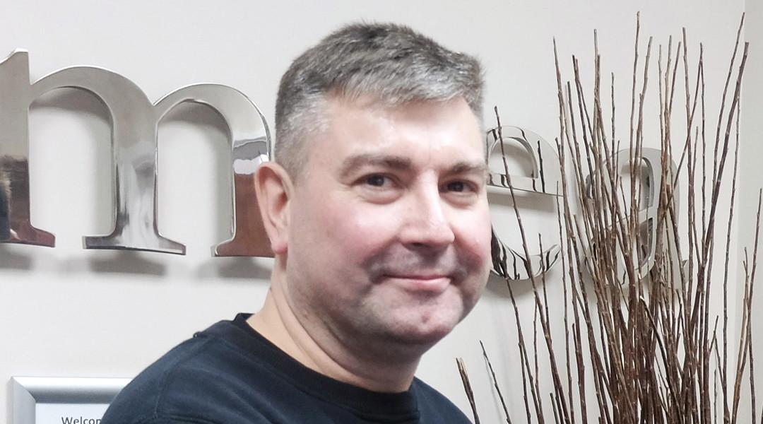 Emsea Creates New Production Supervisor Position
