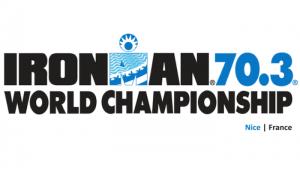 Ironman 70.3 World Championships